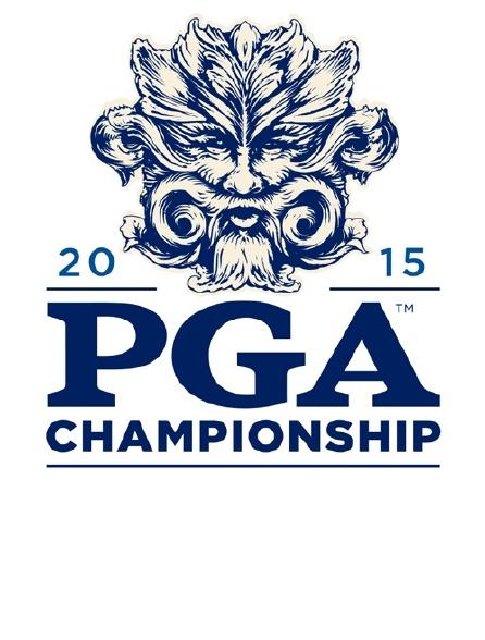 US PGA Championship 2015