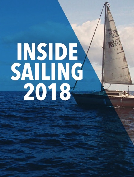 Inside Sailing 2018