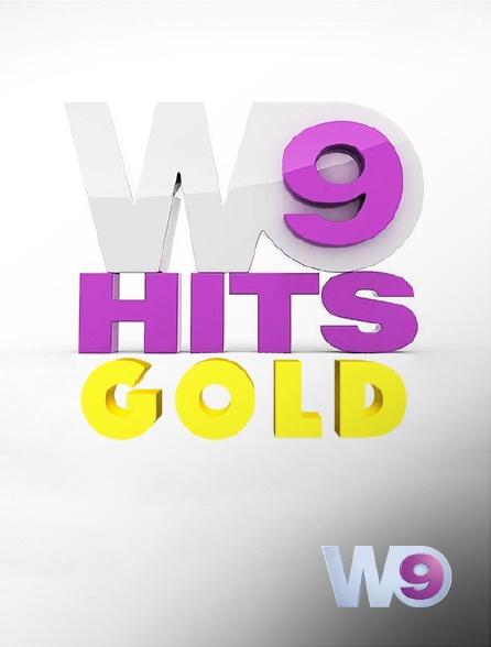 W9 - W9 Hits Gold