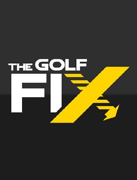 Golf Fix