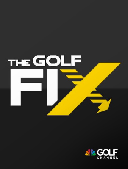 Golf Channel - Golf Fix