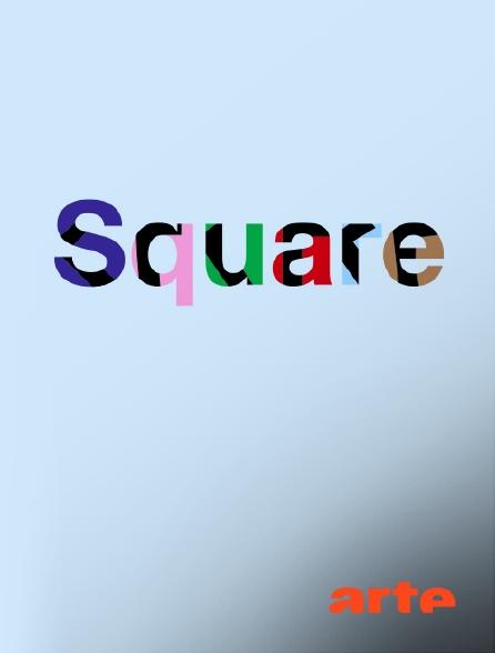 Arte - Square