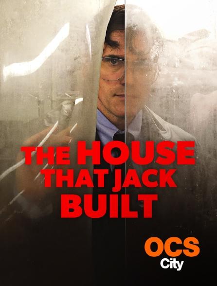 OCS City - The House That Jack Built