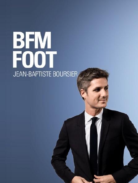 BFM Foot
