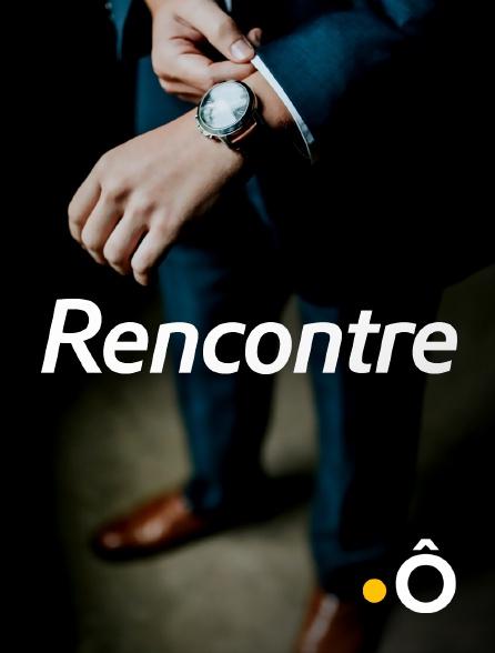 France Ô - Rencontre