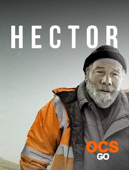 OCS Go - Hector