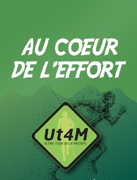Au coeur de l'effort