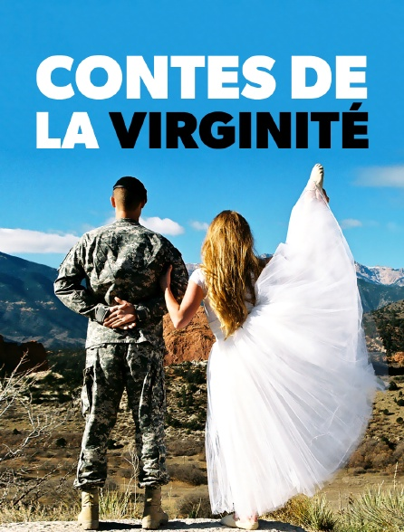 Contes de la virginité
