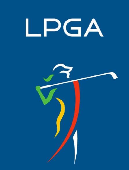 LPGA Tour 2012