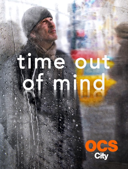 OCS City - Time Out of Mind