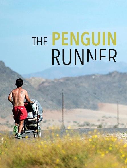 The Penguin Runner