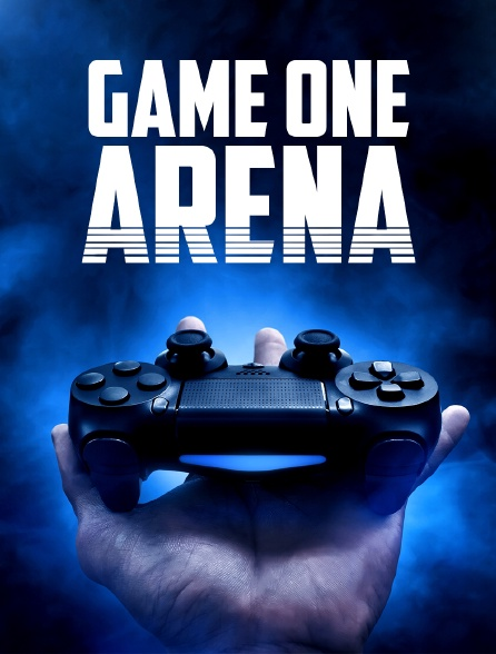 Game One Arena