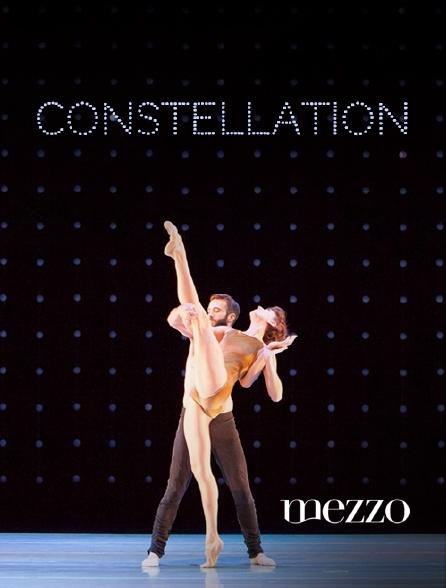 Mezzo - Constellation