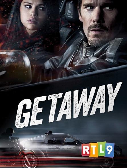 RTL 9 - Getaway
