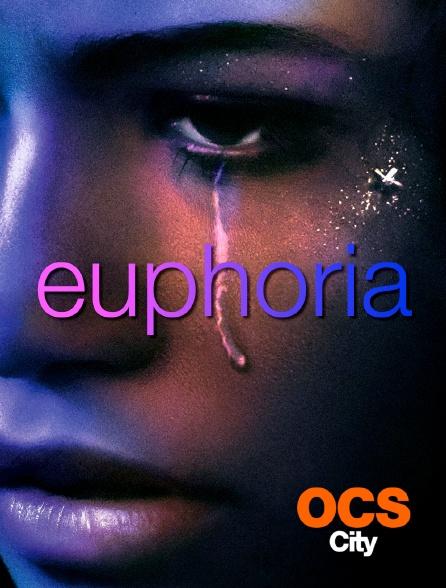 OCS City - Euphoria