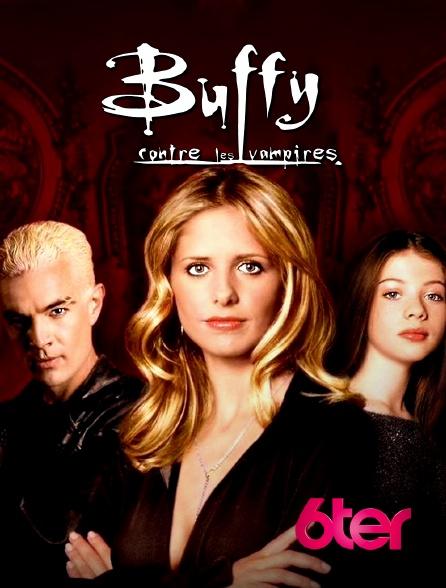 6ter - Buffy contre les vampires