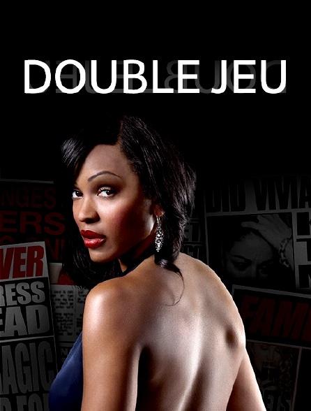 Double jeu *2013