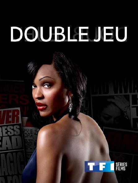 TF1 Séries Films - Double jeu