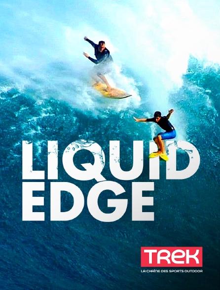 Trek - Liquid Edge