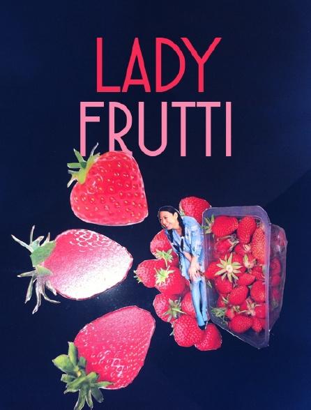 Lady Frutti