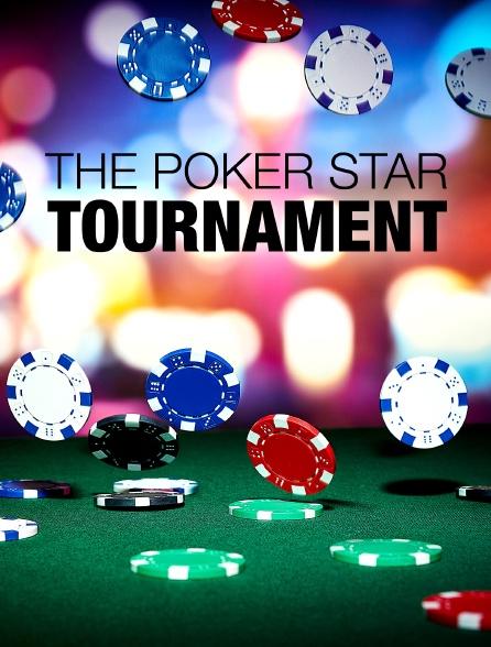The Poker Star : Tournament