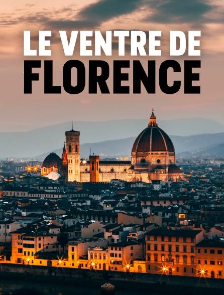 Le ventre de Florence