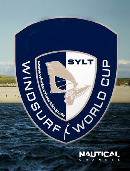 Nautical Channel - Windsurf World Cup in Sylt