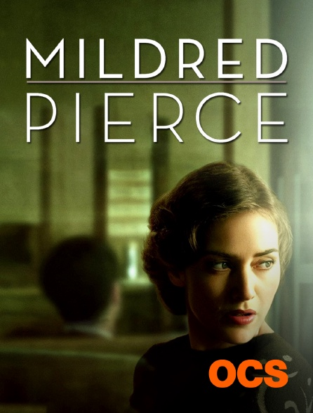 OCS - Mildred Pierce