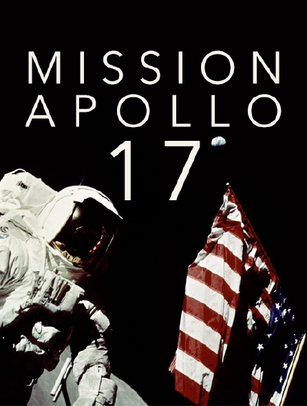 Mission Apollo 17
