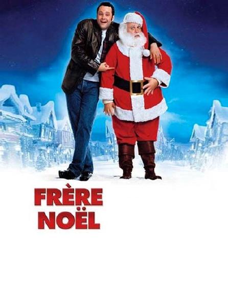 Frère Noël