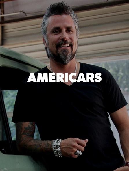 Americars
