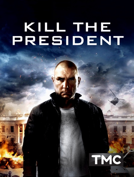 TMC - Kill the President