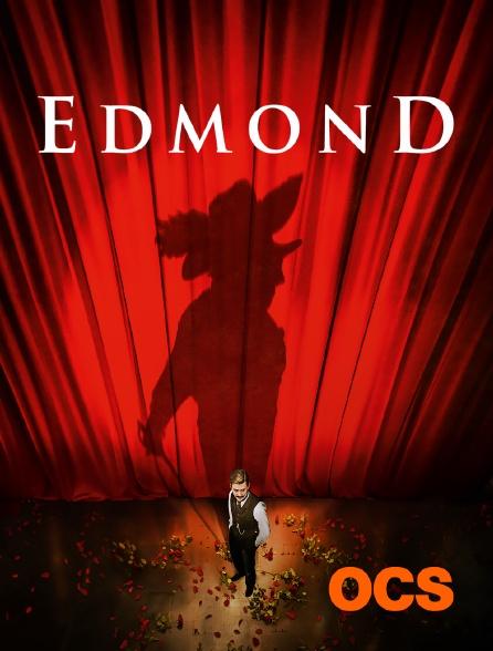 OCS - Edmond