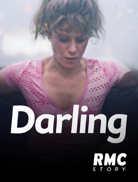 RMC Story - Darling