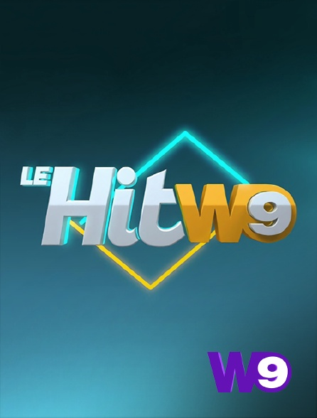 W9 - Le hit W9