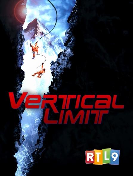 RTL 9 - Vertical Limit