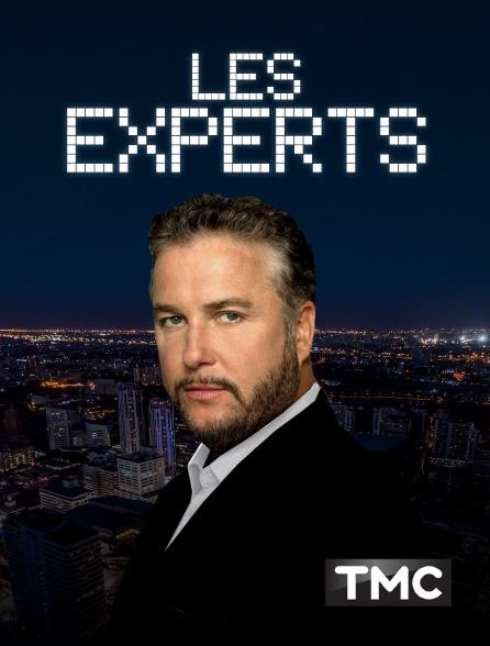 TMC - Les experts
