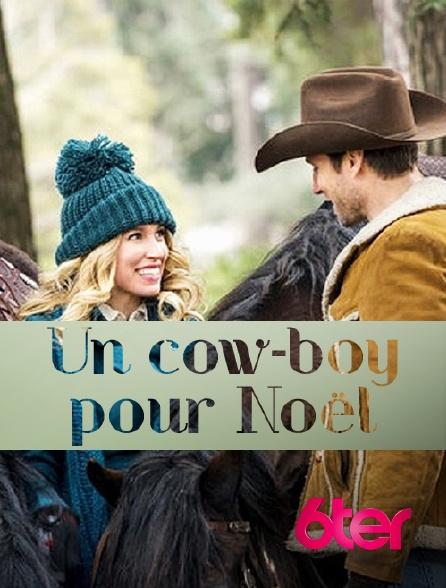 6ter - Un cow-boy pour Noël