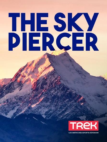 Trek - The Sky Piercer