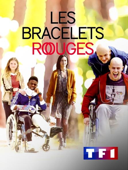 TF1 - Les bracelets rouges