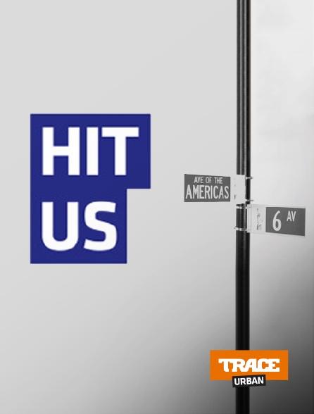 Trace Urban - Hit Us