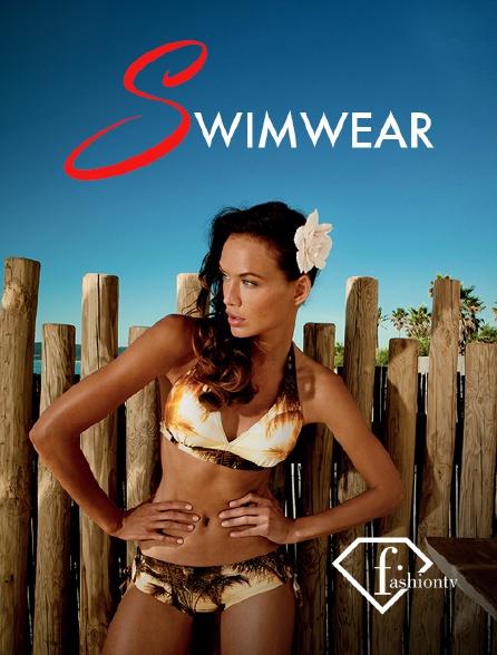 Fashion TV - Swimwear