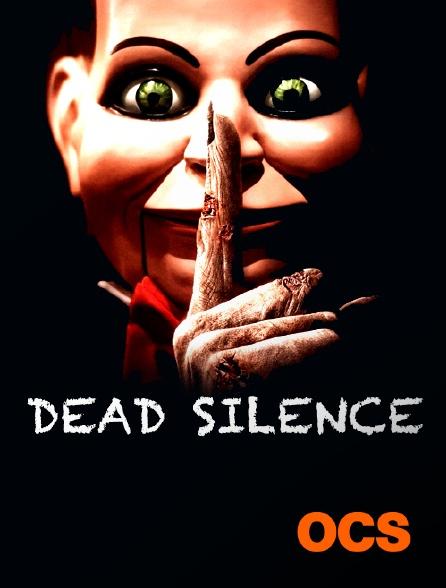 OCS - Dead Silence