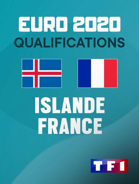 Qualification Euro 2020 Calendrier.Calendrier Euro 2020 A Imprimer