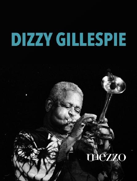 Mezzo - Dizzy Gillespie