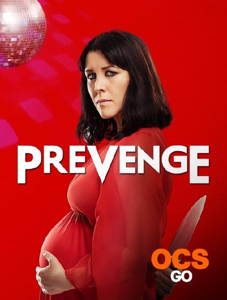 OCS Go - Prevenge