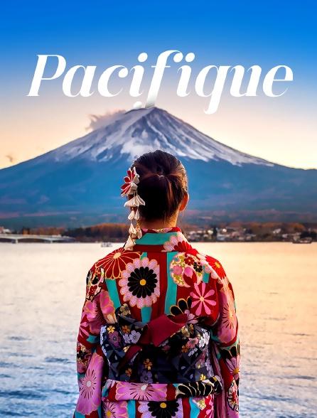 Pacifique *2016
