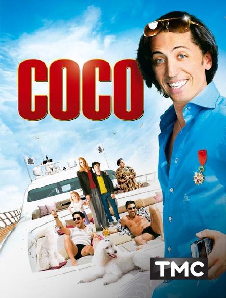 TMC - Coco