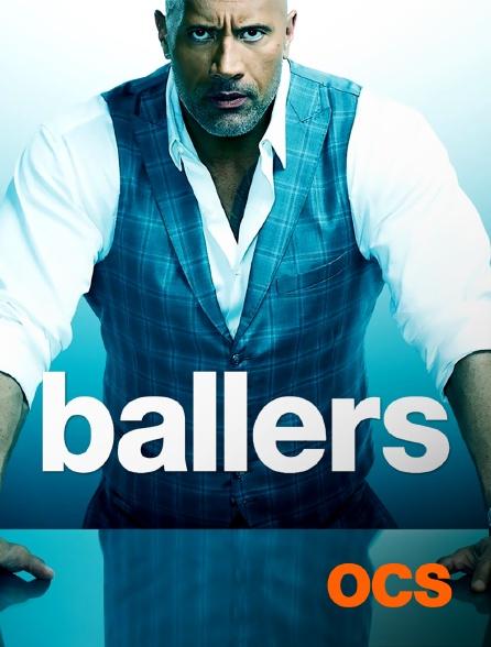 OCS - Ballers