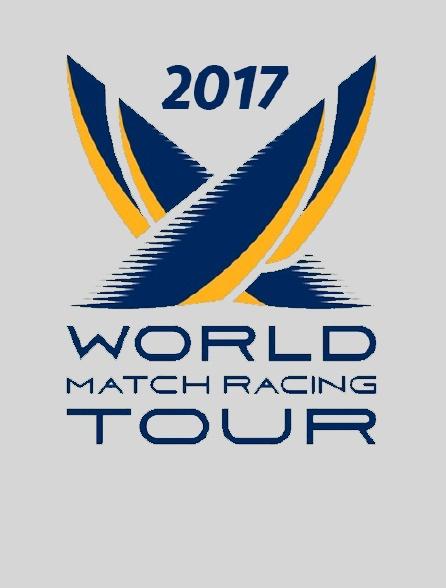 World Match Racing Tour 2017